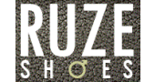 Ruze Shoes