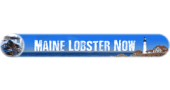 Maine Lobster Now