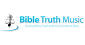 Bible Truth Music