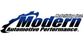 Modern Automotive Performance