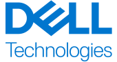 Dell Technologies UK